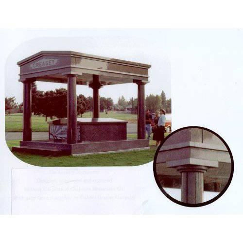 Mausoleums5