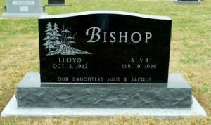BISHOP_DSCN0225