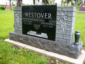 WESTOVER_monuments00007