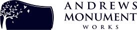 Andrews Monument Works